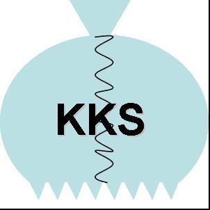 kkoksiang_logo.jpg